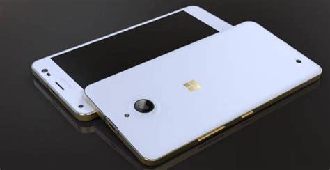 Microsoft Lumia 850 Honjo microsoft continues to test a new mid range phone