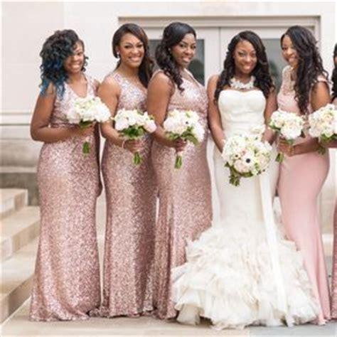 African American Weddings   Oh Wow!   Zambian Weddings