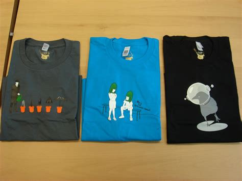 Spreadshirt Competition Winners Announced by Meet The Winners The Us Spreadshirt