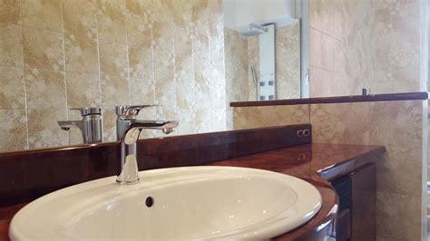 come rifare il bagno come rifare il bagno senza aprire un cantiere edile