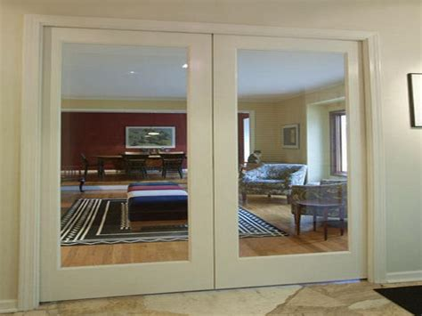 Interior Glass Pocket Doors Masterful Interior Pocket Doors Interior Glass Pocket Doors Sizes Of Sliding Glass Pocket Doors