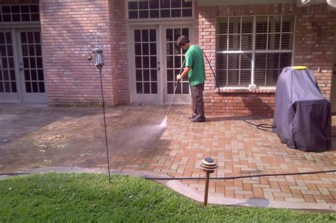 benefits of brick pavers in hardscaping top nj home builder