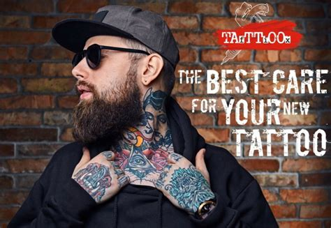 tattoo convention 2017 new orleans 10th minneapolis tattoo arts convention january 2019
