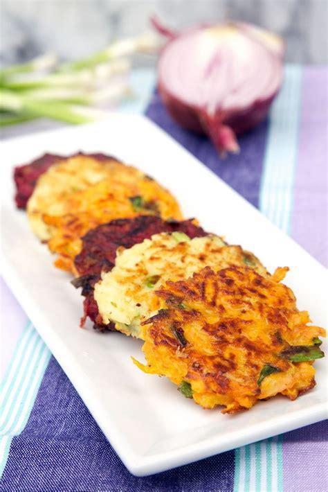 Root Vegetable Cakes Recipe - best 25 root vegetables ideas on pinterest roasted root vegetables winter root vegetables