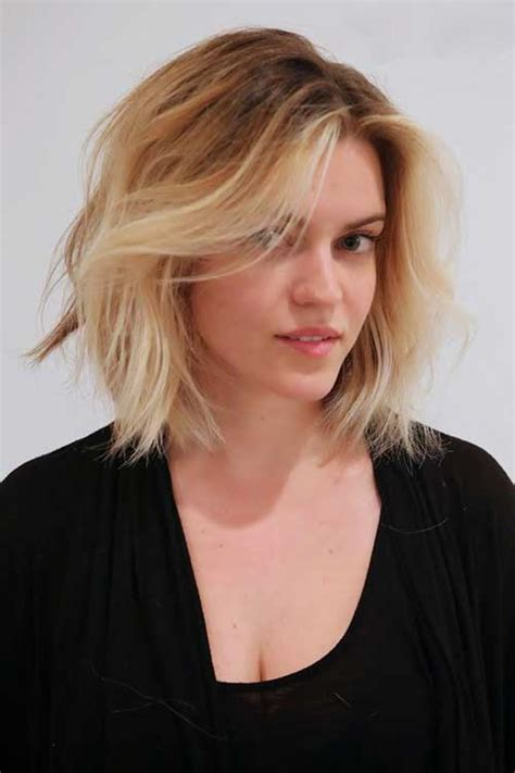 bob hairstyle with ambry 15 beautiful ombre bob hairstyles short hairstyles 2016