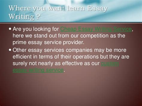 Uk Essay Writing Service by Essay Writing Service In Uk