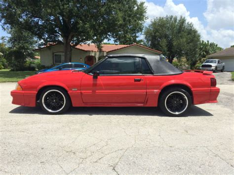 electric and cars manual 1989 ford mustang free book repair manuals 1989 ford mustang gt foxbody convertible 5 0l 347 stroker race ready fast for sale ford