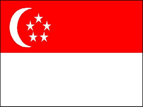 Search Singapore Singapore Flag Search Engine At Search