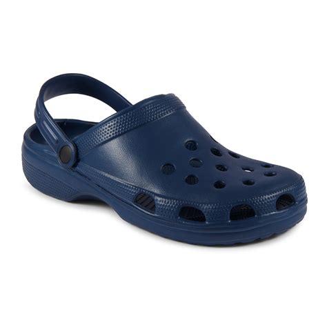 clogs sandals for shoes for garden work clogs sandals mules cloggis