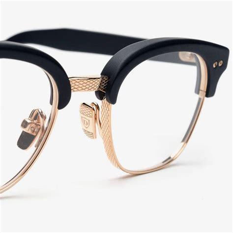 25 best ideas about eyewear on glasses frames