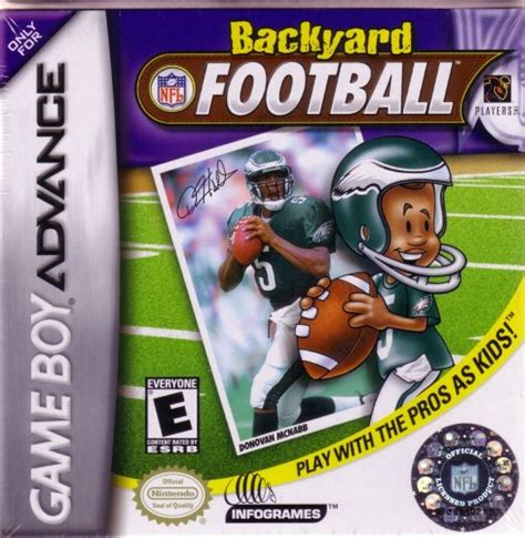 play backyard sports online backyard sports gba rom 2017 2018 best cars reviews