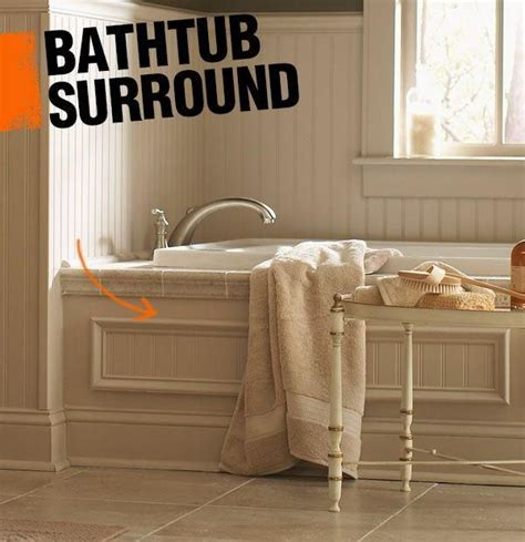 Bathroom Floor Has Dropped 25 Best Ideas About Drop In Tub On Shower