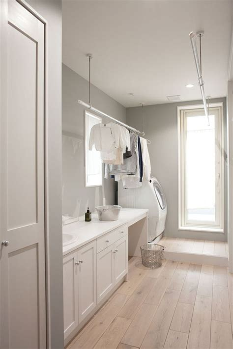 28 clever mudroom laundry combo ideas shelterness organize living room big ideas to organize small condo