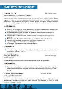 Crane Operator Cover Letter by Crane Rigging Resume Template 029