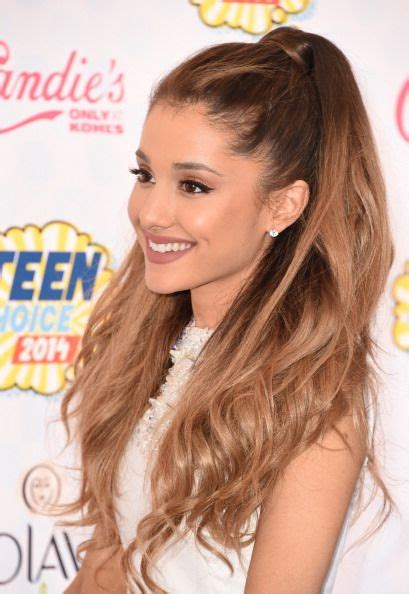 how to do hairstyles like ariana grande 301 moved permanently