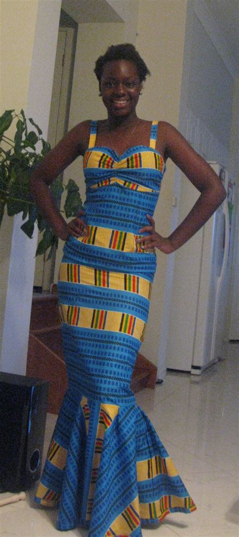 ghana kaba styles new ghanaian kaba and slit blouse and skirt sewing