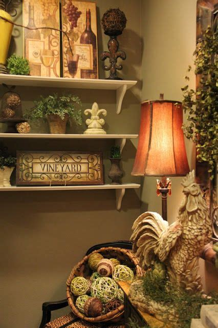french feathers home decor and accessories savvy seasons by liz home decor accessories