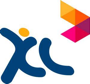 membuat logo xl paket xl bb bizz varian paket data blackberry semakin beragam