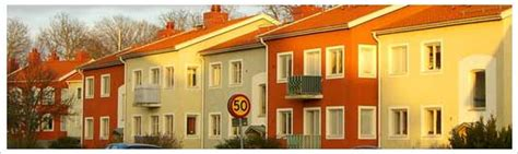 buying a house in sweden costs property in sweden swedish real estate investment