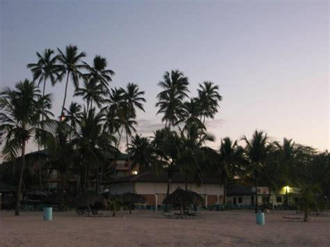 kviar hamaca casino bocana beach casa club бока чика 99 фото ресторана