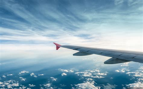 hd photography wallpaper airplane wing hd photography wallpapers new hd wallpapers