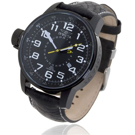 titan fast track watches
