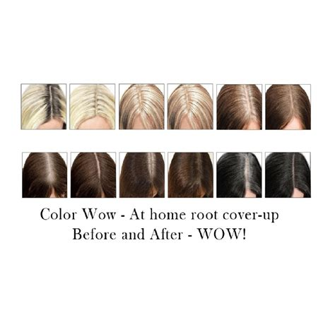Free Sle Giveaway - wow color 28 images free sle of color wow shoo