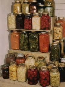 home canning home canning
