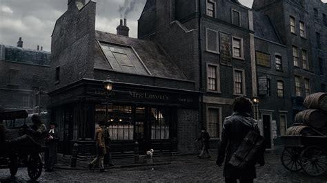 film london love story di ringroad city walk image gallery london sweeney todd