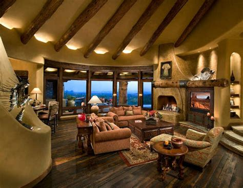 rustic room designs 40 awesome rustic living room decorating ideas decoholic