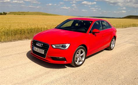 new audi a3 cabriolet release date new audi a3 cabriolet price and release date revealed auto