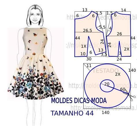 las 25 mejores ideas sobre patrones para vestidos de las 25 mejores ideas sobre costura facil en pinterest