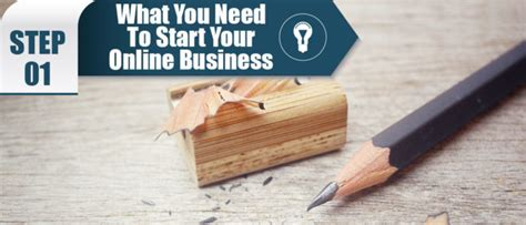 what do you need to start an online business sara may face your goliaths slaying the goliaths in life