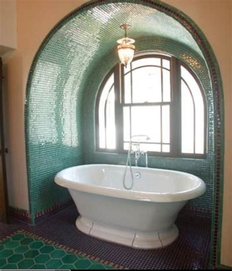 pictures of green bathrooms 71 cool green bathroom design ideas digsdigs