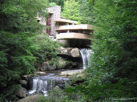 frank lloyd wright l the magnificent frank lloyd wright designs midcityeast