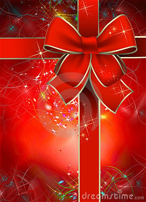 christmas gift package royalty free stock images image