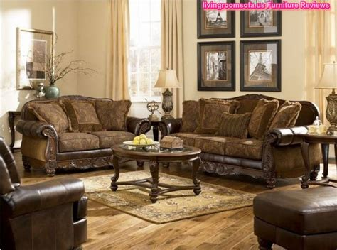 furniture living room sectionals furniture living room sectionals reviews