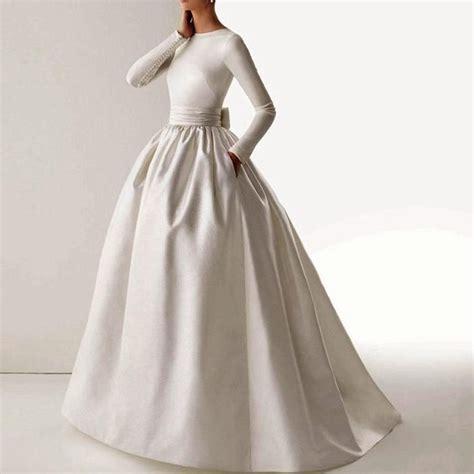 boat neck dress body type the 25 best boat neck wedding dress ideas on pinterest