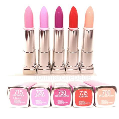 Lip Tint Loreal Harga dya official mana satu yang ok lip gloss or lipstik
