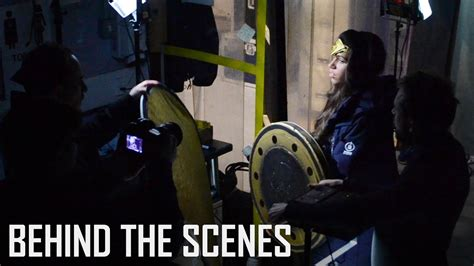 justice league film budget justice league behind the scenes budget videos youtube