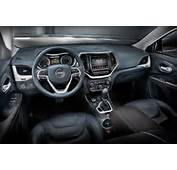 2014 Jeep Cherokee Not Recommended By Consumer Reports Photo Gallery