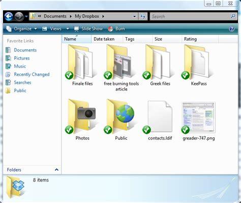 dropbox folder dropbox mini review and invitations online storage