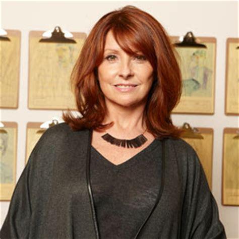 makeover for women over 50 maiores de 50 cabelos para mulheres acima de 50 anos