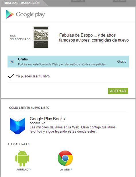 libros de adolescentes en gandhi tu tienda virtual libros de google play disponibles en m 233 xico