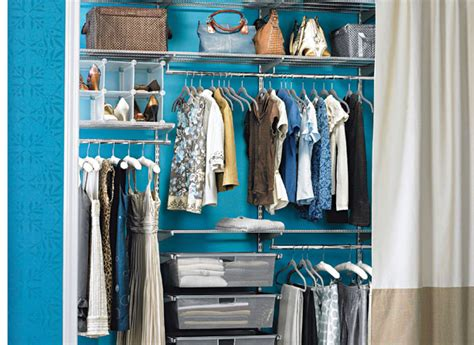 The Best Closet by Best Closet Systems Consumer Reports
