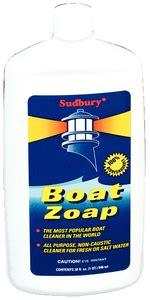 boat zoap sudbury 805q boat zoap quart sudbury 805q sudbury