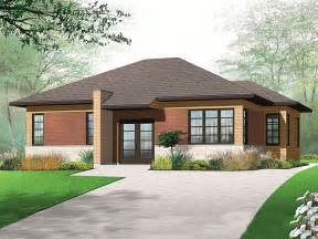 build a house plan affordable simple home plans choosing tips