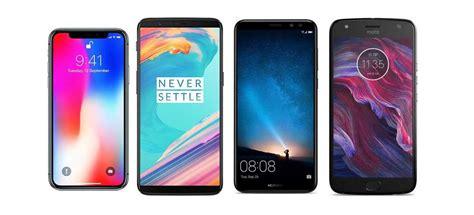 best mobile phone camera top 10 best dual camera phones in india 2018