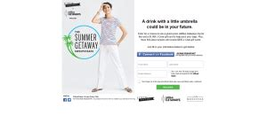 J Crew Sweepstakes - sweepstakeslovers daily dollar general j crew dippin dots more