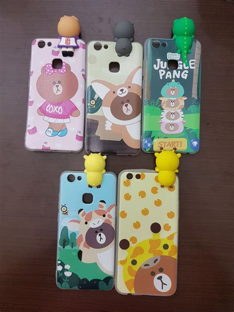 Softjacket Boneka Nyala Samsung J7 Pro grosir 3d intip supplier grosir accessories ponsel speaker pin bbm d9d06643 telp